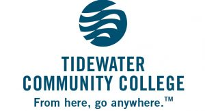 tidewater_stacked2