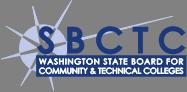 SBCTC+image002