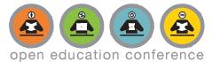 opened conf 2014-logo