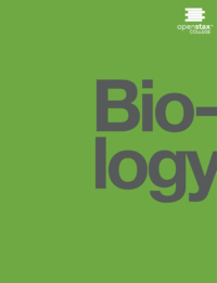 Biology_medium_cover