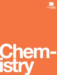 Chemistry_250x324_NACS