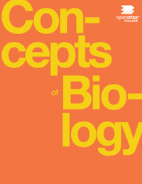 Concepts_of biology_218x283