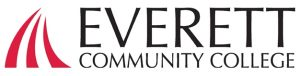 Everett-Community-College-logo