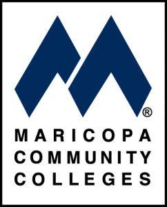 MaricopaCC