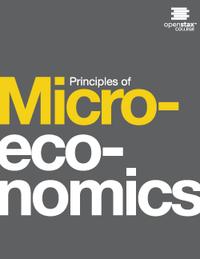 Micro_250x324_NACS