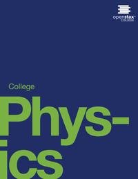 Physics_700x906