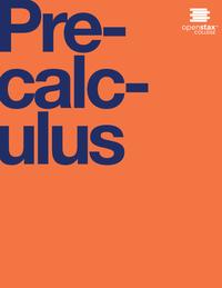 Precalculus_700x906