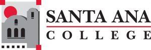 SantaAnaCollege_logo