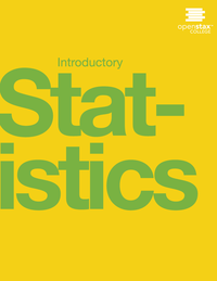 Stats_700x906