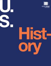US-History_700x906