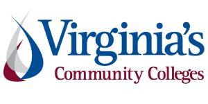 VCC-Logo-_noTag-Process