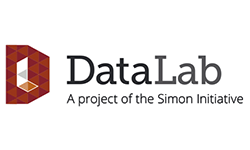 datalab-min