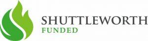 shuttleworth-funded-logo