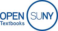 OST-SOS-SUNY-logos