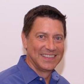Paul Golisch