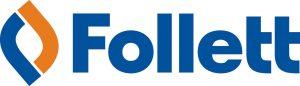 Follett company logo