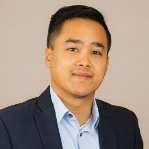 Photo of Dan Ly