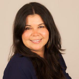 Photo of Manuela Ambrosino