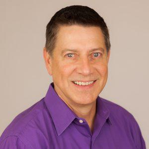 Photo of Paul Golisch